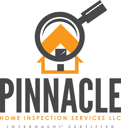 Pinnacle Home Inspection Services LLC